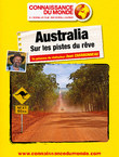 CONNAISSANCE DU MONDE AUSTRALIA