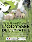 L'ODYSSEE DE L'EMPATHIE