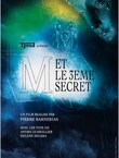 M OU LE 3EME SECRET