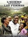L'HOMME QUI R�PARE LES FEMMES