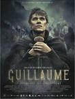 Guillaume - La jeunesse du conqu�rant.