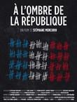 A L'OMBRE DE LA REPUBLIQUE