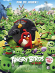 Angry Birds - Le Film