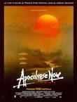 APOCALYPSE NOW REDUX