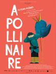 Apollinaire 13 films-po�mes