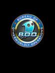 B.O.O. : AGENTS FANTOMES EN 3D