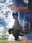 BUDORI, L'ETRANGE VOYAGE