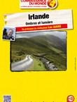 CDM IRLANDE (UN PAYS DE LEGENDES)