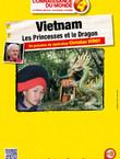 CDM VIETNAM DU FLEUVE ROUGE AU MEKONG