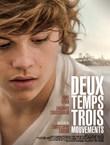 DEUX TEMPS TROIS MOUVEMENTS