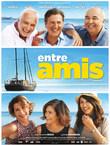 ENTRE AMIS