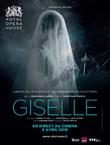 Giselle (Arts Alliance)