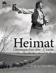 HEIMAT 1.CHRONIQUE D'UN REVE