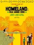 Homeland : Irak ann�e z�ro - partie 1 / Avant la chute