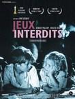 JEUX INTERDITS