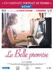 LA BELLE PROMISE