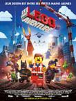 LA GRANDE AVENTURE LEGO
