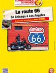 LA ROUTE 66 - POIREL