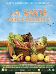 LA SANTE DANS L'ASSIETTE