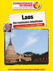LAOS : UNE RENAISSANCE INDOCHINOISE - MOREAU