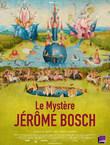 Le Myst�re J�r�me Bosch