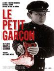 LE PETIT GARCON