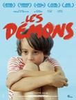 Les D�mons