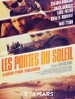 LES PORTES DU SOLEIL - ALGERIE POUR TOUJOURS