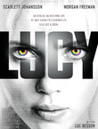 LUCY EN 3D