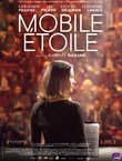 Mobile �toile