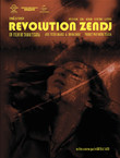 REVOLUTION ZENDJ