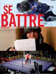 SE BATTRE