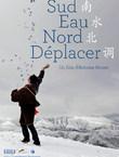 SUD EAU NORD DEPLACER