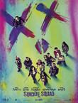 Suicide Squad en 3D