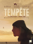 Temp�te