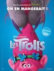 Les Trolls en 3D