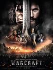 Warcraft : Le Commencement en 3D