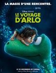 LE VOYAGE D'ARLO EN 3D