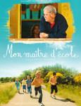 MON MAITRE D'ECOLE
