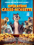 OPERATION CASSE-NOISETTE