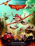 PLANES 2 EN 3D