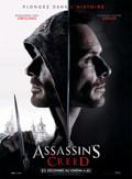 Assassin's Creed en 3D