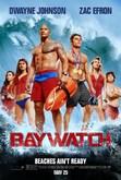 Baywatch - Alerte à Malibu - Son Dolby Atmos
