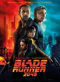 Blade Runner 2049 en 3D