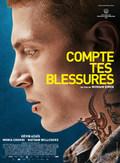 Bron : la newsletter du Cinéma les Alizés COMPTE%20TES%20BLESSURES