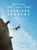 Bron : la newsletter du Cinéma les Alizés CORNICHE%20KENNEDY