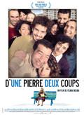 Bron : la newsletter du Cinéma les Alizés D%20UNE%20PIERRE%20DEUX%20COUPS