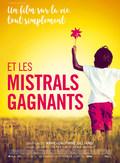 Bron : la newsletter du Cinéma les Alizés ET%20LES%20MISTRALS%20GAGNANTS
