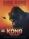 Kong: Skull Island - Son Dolby Atmos