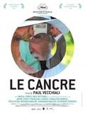 Bron : la newsletter du Cinéma les Alizés LE%20CANCRE